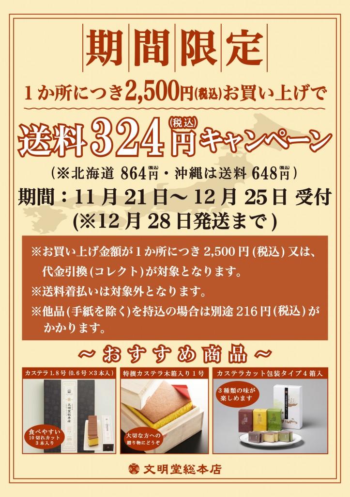 送料300円